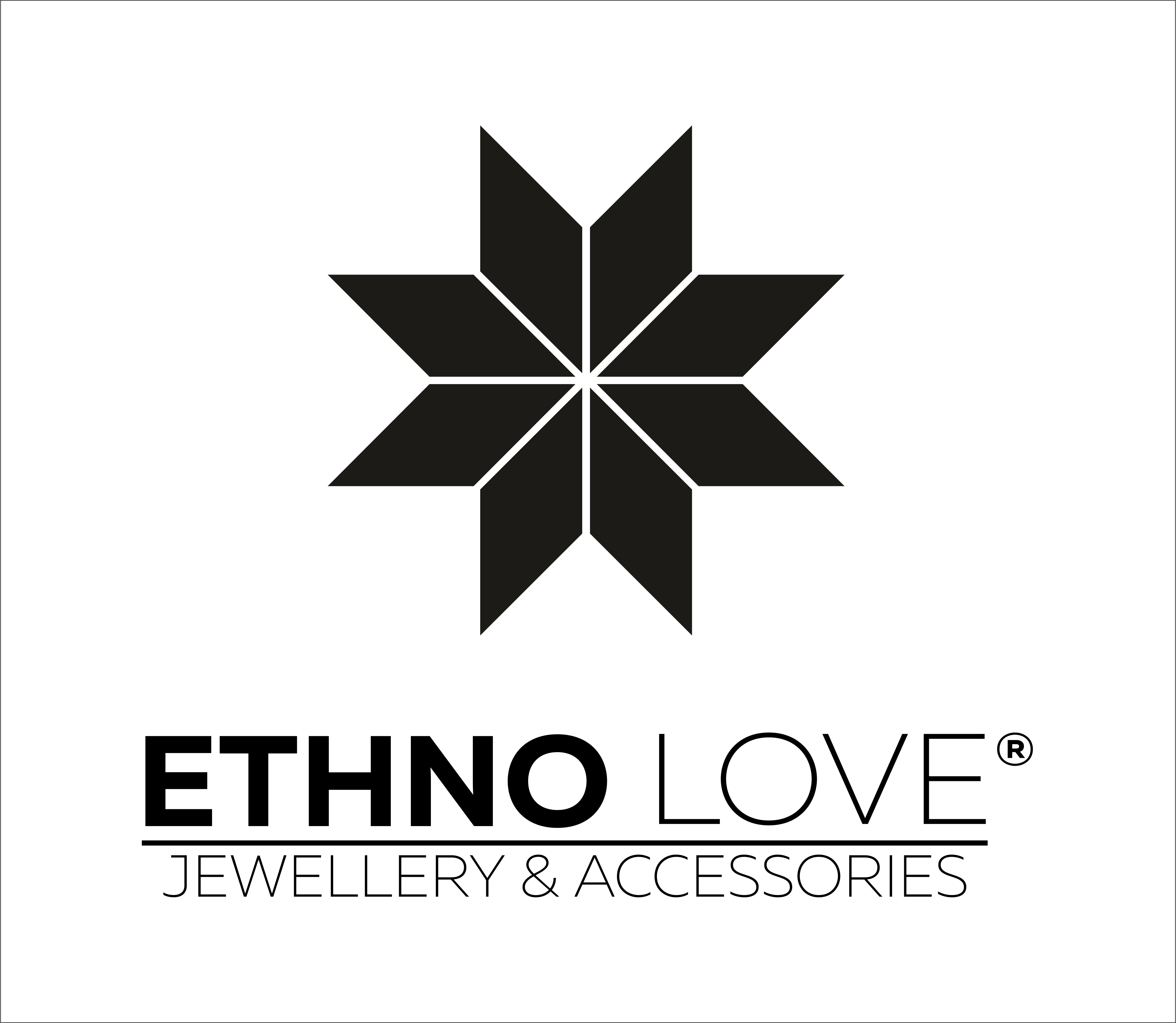 Ethno Love - Jewellery & Accessories